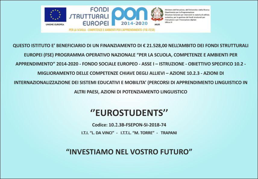 Tabella_Pubblicita_Eurostudents