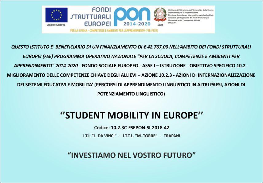 Tabella_Pubblicita_Student_Mob
