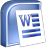 Word-24-icon