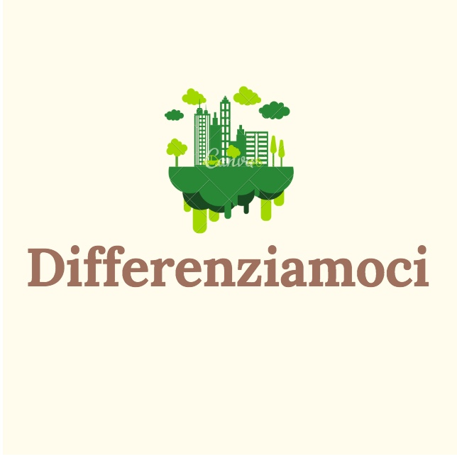 logo_prog-Differenziamoci
